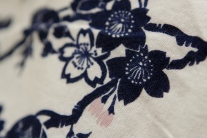 "Photo of ""Yukata"""