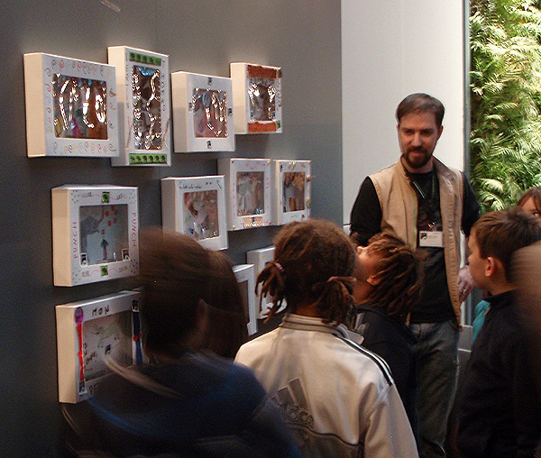 atelier_museumdetoulouse