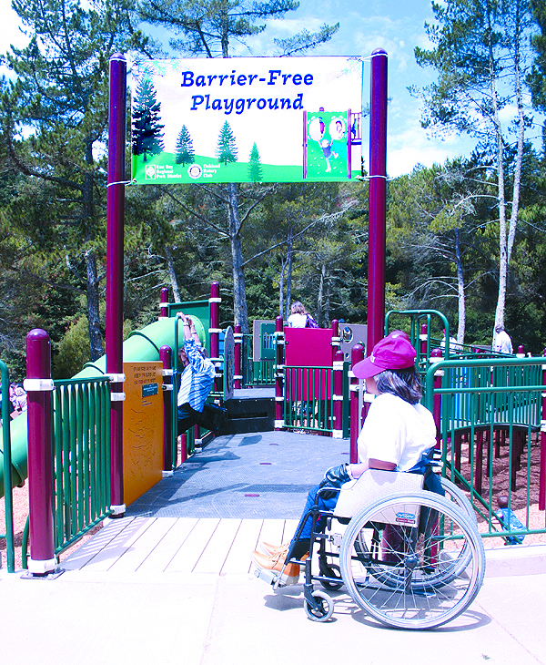 barrier-free_EBRPD Public Affairs