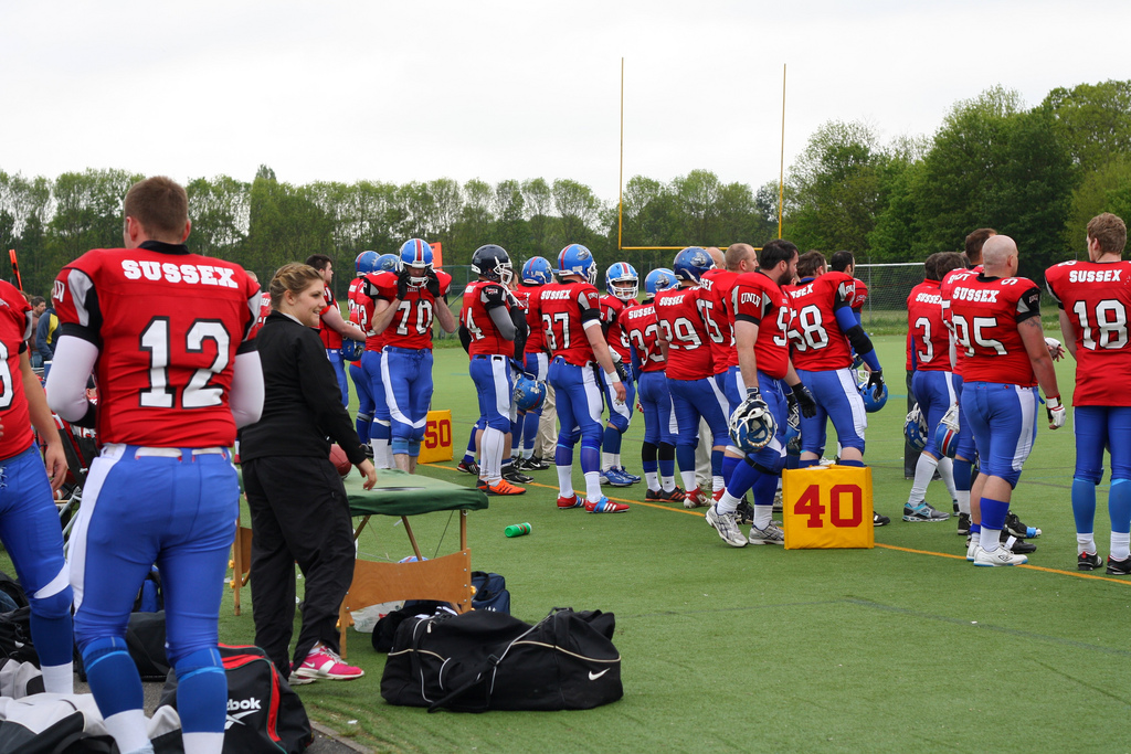 american football team_skuds
