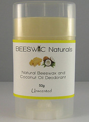 Photo by Beeswic Naturals